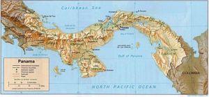 Pma topografico